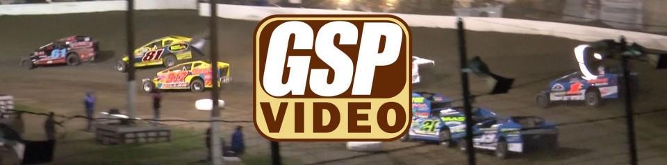 GSP Video